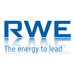 RWE Pembroke Power Station